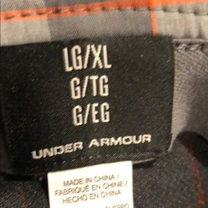 Under Armour Accessories - Under armour Hat